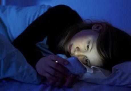 睡眠と体温2