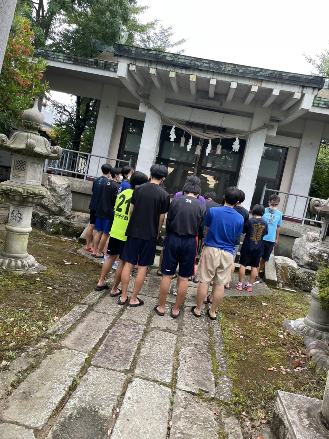 クーア鍼灸治療院 沖縄